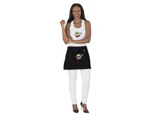 Aprons Catalogue